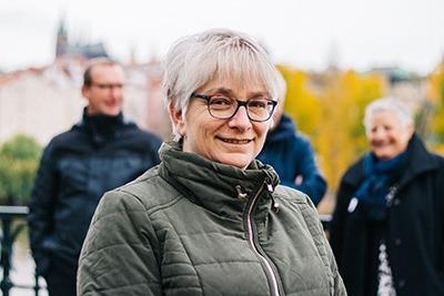 Ardiëlla Pijnenburg Rooij & Burg Vormgeving | Huisstijl | Koffie