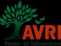 Bloem- en Tuincentrum Avri logo