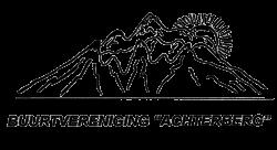 Buurtvereniging Achterberg logo_rooijenburg